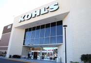 Kohl's strikes deal with activists, plans to name three new directors to its board