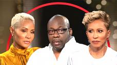 Bobby Brown Shows Why He In actuality Believes Bobbi Kristina's Ex Nick Gordon 'Killed' Her & Whitney Houston