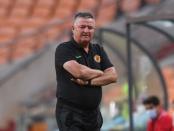 Preview & prediction: Baroka FC v Kaizer Chiefs – 15 April 2021
