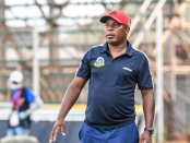 Joel Masutha: My heart belongs to Pretoria Callies