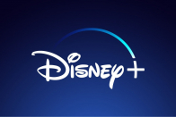 Disney+ announces first four UK-produced series