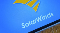 US blames Russia spies for SolarWinds hack