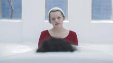 How to watch 'The Handmaid's Story' season 4