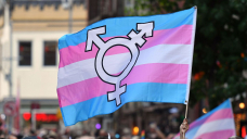 Wave Of Anti-Trans Funds Might perchance Tag Forty five,000 Childhood Gender-Putting ahead Health Care
