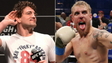 Jake Paul vs. Ben Askren live stream, preview, fight card, music performances, start time, odds, how to watch