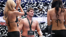 Ben Askren: 5 Issues To Know About Retired MMA Fighter Facing Off Against Jake Paul