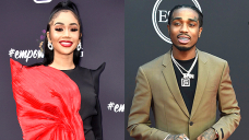 Saweetie Calls Ex Quavo A 'Narcissist' On Fireplace Fresh Track After Alleged Dishonest Drama