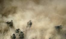 Leaving Afghanistan, and the Lessons of The us's Longest War