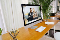 On each day basis Crunch: Squarespace files to go public