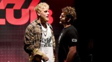 Jake Paul vs. Ben Askren live movement, Triller fight card, music performances, start time, odds, how to watch
