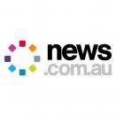NC-NN-REC/NEWS.COM.AU TOP STORIES (174652)
