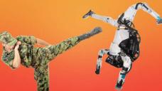 Battlefield 6's Abolish Robotic Rumor And Warzones Endgame