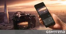 Hot select: Sony Xperia 1 III, Xperia 5 III and Xperia 10 III