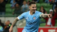 Five-goal haul no surprise for Maclaren