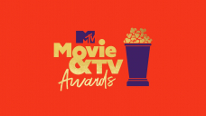 Your 2021 MTV Movie & TV Awards Nominations Are Right here: Gaze The Beefy List