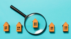 This marketplace makes real estate investing easy