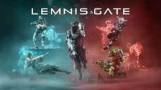 Lemnis Gate Confirms Subsequent-Gen Variations, Delivery Window