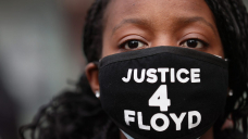 Is Chauvin guilty verdict a guarantee? It should be, but Black America knows why it's not