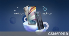 Moto G60 and G40 Fusion and unveiled with 120Hz refresh rate displays and SD 732G