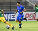 Kaizer Chiefs handed major boost ahead of Cape Town City clash