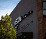 Metropolis of Cape Town approve R4 billion Amazon headquarter development