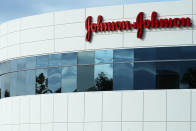 Johnson & Johnson reports $100 million in quarterly sales from Covid vaccine