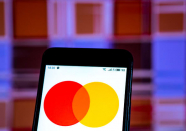 Mastercard announces major investment and partnership in Unlit-owned businesses