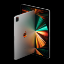 Daily Crunch: Apple announces a new iPad Professional and much more