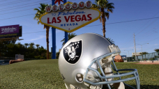 Las Vegas Raiders send questionable tweet after Derek Chauvin was found guilty