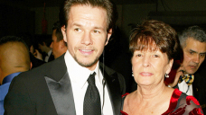 Tag Wahlberg Honors Mother Alma After Her Loss of life With Photo Of Her & His 4 Childhood: 'Miss You'