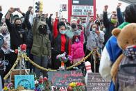 The Significance of the Derek Chauvin Verdict