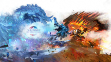 Guild Wars 2's Icebrood Saga Will Reach Its Conclusion In Tiring April