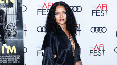 Rihanna Buys $10M Mansion Subsequent Door To $13.8M Dwelling She Sold 3 Months Previously — Understanding Pics