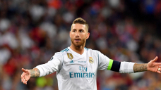 Cadiz vs. Real Madrid live stream, La Liga lineups, TV channel, start time, how to watch online