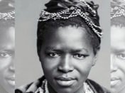 Apply in struggle stalwart Charlotte Maxeke's footsteps this Freedom Month