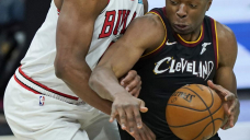 Collin Sexton scores 30 parts, Cavs beat Bulls 121-105