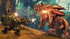 Borderlands 3 Update Will Readjust Legendary Drops, Magnify Eridium Rewards