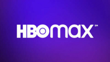 HBO Max And HBO Hit 44.2 Million Subscribers In The US