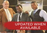 Imbewu: Seek the latest episode Thursday, 22 April 2021 – E789 S4