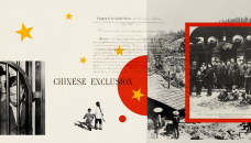 The Forgotten Historical previous of the Purging of Chinese language from The United States