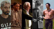 Oscars 2021 poll: Who should win Easiest Actor?