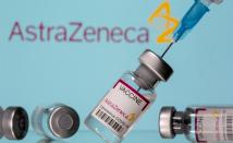 EU preparing legal case against AstraZeneca over vaccine shortfalls