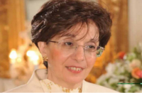 Sarah Halimi's family lawyers take complaint to Israel courts