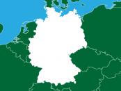 The TechCrunch Germany Look for – Calling Hamburg, Munich, Cologne, Bielefeld, Frankfurt
