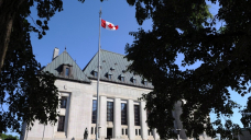 Supreme Court affirms American Indigenous man's right to hunt in Canada