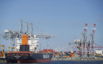 Atypical strike at Port of Montreal set to begin next week