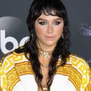 Kesha denied appeal of Dr. Luke defamation ruling