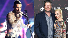 Gwen Stefani Shows 'Easy' Marriage ceremony Plans With Blake Shelton & If Adam Levine Will Affect