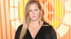 Amy Schumer Finds Her Plans For Toddler No. 2 After Striking IVF Plans On Pick Amid Pandemic