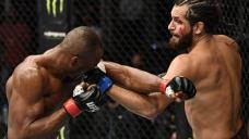 How to watch UFC 261, Usman vs. Masvidal live circulation, fight card, odds